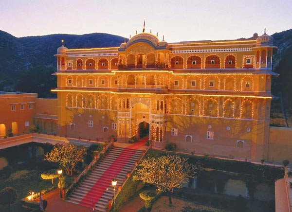 Mantana Tours & Travelsl